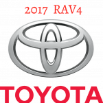2017 rav4, Cars, autos, car blog, auto blog, tips for cars, tricks for cars, info on cars, auto info, vehicle info, drive, driving, drive a car, buy a car, learn a car, buy an auto, drive an auto, drive a vehicle, cars, cars and shopping, car products, car blog, auto blog, auto blogger, vehicle blogger, hood, wheels, steering wheel, dashboard, windshield wipers, locks, trunk, cargo, seating, family car, not a family car, lease, loan, buy, purchase, contracts, cash down, car dealership, auto dealership, vehicles for purchase, car article, auto article, blogging car, blogging cars, blogging vehicles, car blogger in pittsburgh, Toyota