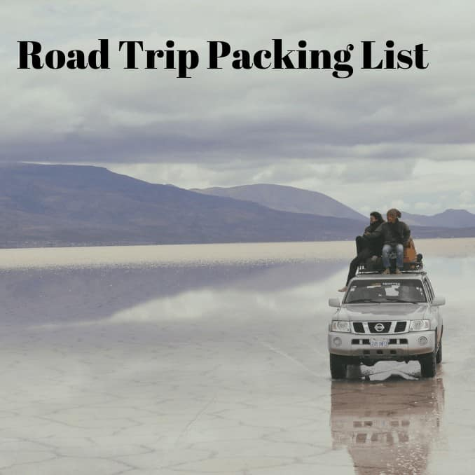 road trip packing list, Travel, Traveler, Traveling, Travel and Adventure, conquer the world, globe trotting, beautiful destination, bucket list avenger, travel blog, travel blogger, travel the world, see the world, travel deeper, travel destination, single, couples, families, activities, where to, explore more, tourism, passion passport, travel blogging, travel article, where to travel, travel tips, travel envy, travel knowledge, activities, fun activities, daring activities, travel large, Car travel, travel by car, travel by vehicle, auto travel, traveling together, diy, packing, travel packing, travel tips, travel advice, travel essentials, toss these in, luggage, packing, more travel fun, travel and adventures, family adventure time, couple adventure time, brighten up, clean up, pack up, food, food in car, food for travel