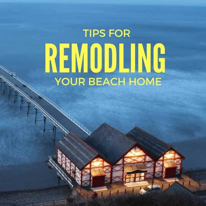 tips for remodeling your beach home, sheathing, inside, heating, cooling, moisture, humidity, exterior sheathing, insulated sheathing, house sheathing, insulative sheathing, wall sheathing, exterior house sheathing, exterior wall sheathing, weather, wear, tear, wear and tear, weather, rain, sun, mist, humidity, moisture, wind, hail, tornadoes, salt water, travel, beach house, dream home, water damage, mold, mold issues, healthy living,