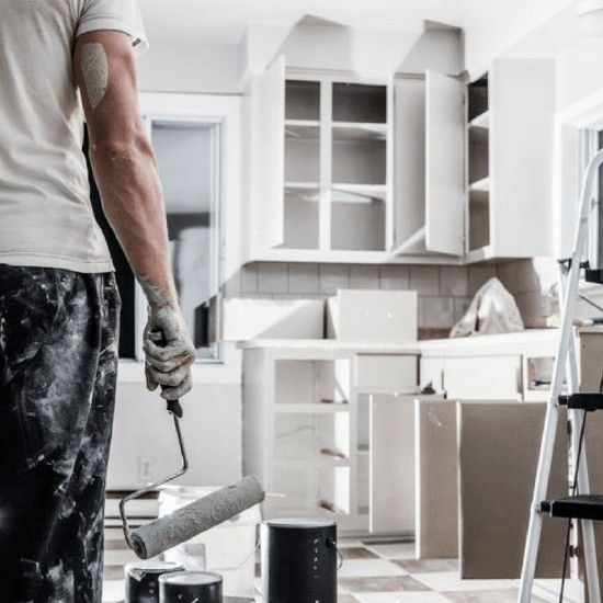 4 costly mistakes novice flippers makes, redo, renovate, diy, plumbing, contracting, houses, homes, rentals, sell, earn, financing, time, money, finances, salvage, redoing, renovations, cost of renovation, know how, contractors, time sheets, time management