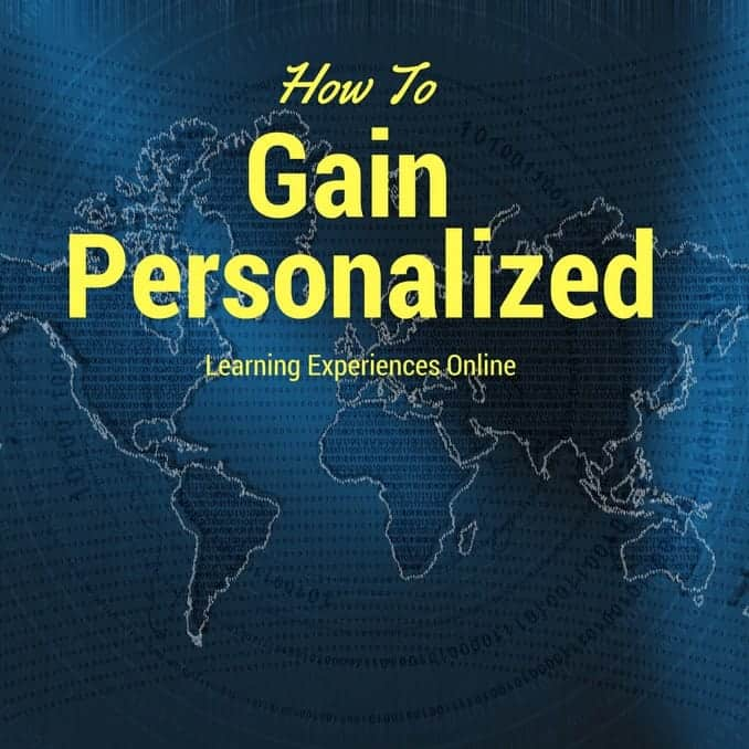 Zeqr, efficient, innovative, inspiring, simple, connected, professional, accessible, insightful, enlightening, real-time exchange of knowledge, global, how to gain personalized learning experiences online, ad, blogmeetsbrand