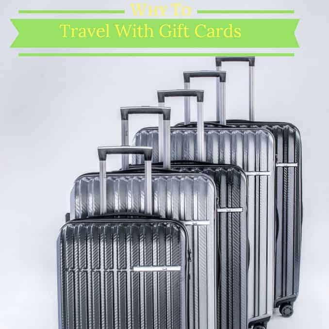 travel, travel blog, how to travel, no credit cards, no cc debt, car, train, plane, boat, ship, amusement parks, gas stations, events, adventures. ocean, food, driving, flying, worry free, bonuses, adaptive traveler, sponsored post,Why To Travel With Gift Cards