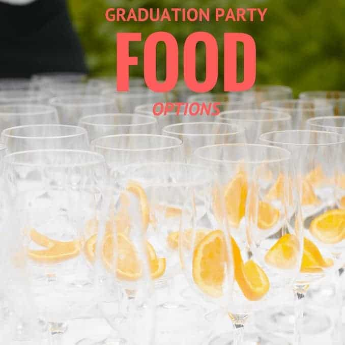Tips for Graduation Party Foods, food, ham, salads, meatles meals, make ahead, prepare, parties, celebrations, how to, slice, bake, carve, cook, father's day, mother's day, graduation, graduation parties, summer parties, spring parties, house parties, cooking, preparing, easy to do, tips, tricks, fast, bake, housework, Cooking, food, homemade, artisan, food prepared, prepared at home, how to, food diy, recipe, food recipe, food instructions, how to cook, food prep, greens, meatless, meat, food post, recipe post, diy post, kitchen, hands on, yummy, delicious, green and mean, fabulous food, easy to prepare, at home preparation, food prep in your home, you are the chef, go you, cooking recipes, edible, good eats, yummy, instant food, instant good, meals at home, dinner, lunch, side dishes, picnics, parties, Tips For Graduation Party Food Options