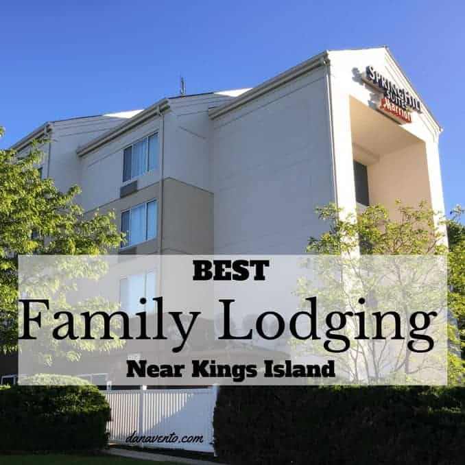 Best of, family, suites. lodging, where to stay, cincinatti, ohio, mason ohio, Kings Island, Close to Kings Island, Travel, Travel Blog, family travel, family adventure, drive, parking, eating, dining, rooms, bedding, bathrooms, breakfast, enjoyment, poolside, front desk staff, Travel, Traveler, Traveling, Travel and Adventure, conquer the world, globe trotting, beautiful destination, bucket list avenger, travel blog, travel blogger, travel the world, see the world, travel deeper, travel destination, single, couples, families, activities, where to, explore more, tourism, passion passport, travel blogging, travel article, where to travel, travel tips, travel envy, travel knowledge, activities, fun activities, daring activities, travel large, Best Family Lodging Near Kings Island