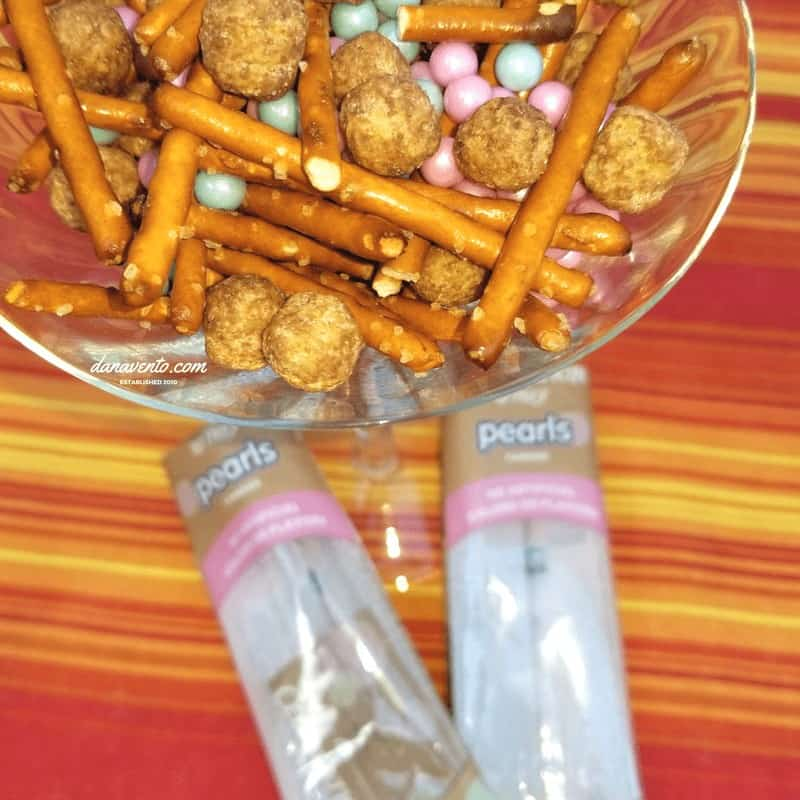 Cooking, food, homemade, artisan, food prepared, prepared at home, how to, food diy, recipe, food recipe, food instructions, how to cook, food prep, greens, meatless, meat, food post, recipe post, diy post, kitchen, hands on, yummy, delicious, green and mean, fabulous food, easy to prepare, at home preparation, food prep in your home, you are the chef, go you, cooking recipes, edible, good eats, yummy, instant food, instant good, meals at home, dinner, lunch, side dishes, picnics, parties, Celebration by Frey, Easy Sweet and Salty Party Mix, recipe, Food, easy Recipe, no bake recipe, no cook recipe, no fuss recipe, champagne glasses, cocktail glasses, fancy glasses, small bowls, keep it petite, servings, libations, sweet, salty, craveable, easy to create, kids can do it, fast, easy, parties, celebrations, birthdays, anniverseries, cereal, pretzels, candy, pearls, Good eats, allergen friendly dining, eating out with allergies, brunch food, lunch food, lively libations, coffee and alcohol, sandwiches, platters, large servings, destination, yummy, fabulous food, food fresh prepped, the Chef does it all