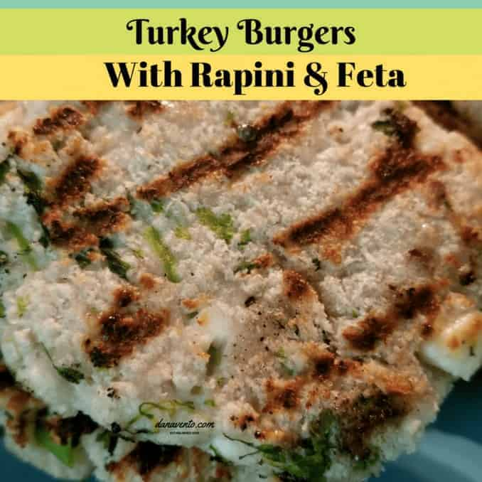 Turkey, Ground Turkey, Turkey Meat, Turkey Burgers, Turkey Burgers with Rapini, Turkey burgers with Rapini and Feta, Feta cheese, Rapini, Broccoli Rabe, Veggies, no red meat, red meat free, grilling, steaming, secret ingredient, panko, cooking, veggies and dairy, fast, recipe, good recipe, grilling recipe, meat recipe, veggies in recipe, recipes, cook, diy, Cooking, food, homemade, artisan, food prepared, prepared at home, how to, food diy, recipe, food recipe, food instructions, how to cook, food prep, greens, meatless, meat, food post, recipe post, diy post, kitchen, hands on, yummy, delicious, green and mean, fabulous food, easy to prepare, at home preparation, food prep in your home, you are the chef, go you, cooking recipes, edible, good eats, yummy, instant food, instant good, meals at home, dinner, lunch, side dishes, picnics, parties,Good eats, allergen friendly dining, eating out with allergies, brunch food, lunch food, lively libations, coffee and alcohol, sandwiches, platters, large servings, destination, yummy, fabulous food, food fresh prepped, the Chef does it all