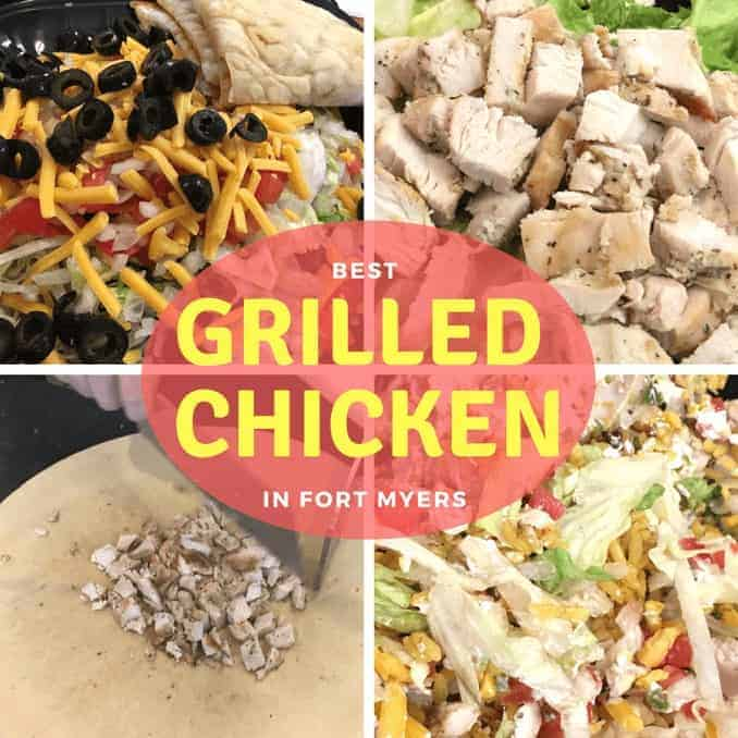 Grilled Chicken, Best Grilled Chicken In Fort Myers, Florida, Travel, Food, Allergen Friendly. Salads, Bowls, Rice, Vegetarian Menu, meat, meatless, toppings, fresh eating, no fast food, free parking, drinks, made to order, mexican, fresh, fun, easy to access, reasonable, menu, grilled meat, healthy alternative, no fast food, no grease, better for you, fresh in a bowl, Cooking, food, homemade, artisan, food prepared, prepared at home, how to, food diy, recipe, food recipe, food instructions, how to cook, food prep, greens, meatless, meat, food post, recipe post, diy post, kitchen, hands on, yummy, delicious, green and mean, fabulous food, easy to prepare, at home preparation, food prep in your home, you are the chef, go you, cooking recipes, edible, good eats, yummy, instant food, instant good, meals at home, dinner, lunch, side dishes, picnics, parties, Good eats, allergen friendly dining, eating out with allergies, brunch food, lunch food, lively libations, coffee and alcohol, sandwiches, platters, large servings, destination, yummy, fabulous food, food fresh prepped, the Chef does it all, Dining out, restaurant, food out, good eats, no pots, no pans, no dishes, no cooking, eat out, enjoy life, good food, where to eat, restaurant star, restaurant recommendation, family dining, solo dining, couple dining, tables, chairs, eating out as family, dining out together, take a break from cooking, restaurant in USA, couples dining, family dining, try eating out, resh, fresh made, artisan made, made by hand, cook, cooking, fresh made food, at home, chef at home, inside the house, stove, oven, microwave, glass top, gas burner, easy recipes, fast recipes, cooking at home, grilling, homemade food, few ingredients, natural ingredients, pots, pans, blenders, mixing spoons, spatulas, bowls, mixing bowls, knives, forks, spoons, pot holders, recipes, recipes, how to cook, step by step, good recipes, few ingredient recipes, less sugar, less fat, tips and tricks, cooking tips and tri