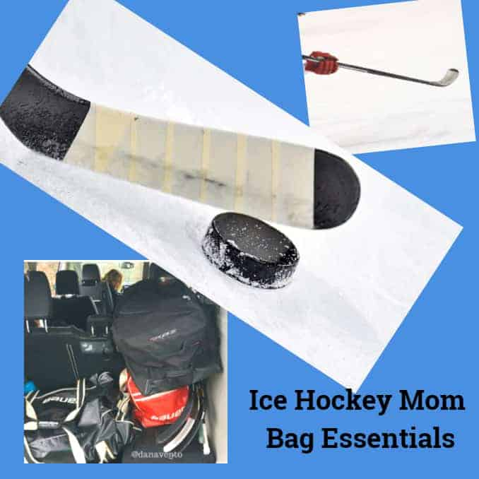 Ice Hockey Mom Bag Essentials, bodyarmor, drinks, beverages, printable hockey list, free printable, download, skating, gloves, sticks, pucks, travel, travel hockey, travel ice hockey, ice hockey moms, hydrations, sports drinks, coconut water, all natural, rehydration for kids, teens, tweens, sports kids, sports moms, packing essential, vehicles, tips, tricks, hockey moms, hockey dads, hocke kids, travel sport, GLOVE STIX, STANK STIX, deodorize, eliminate odors.