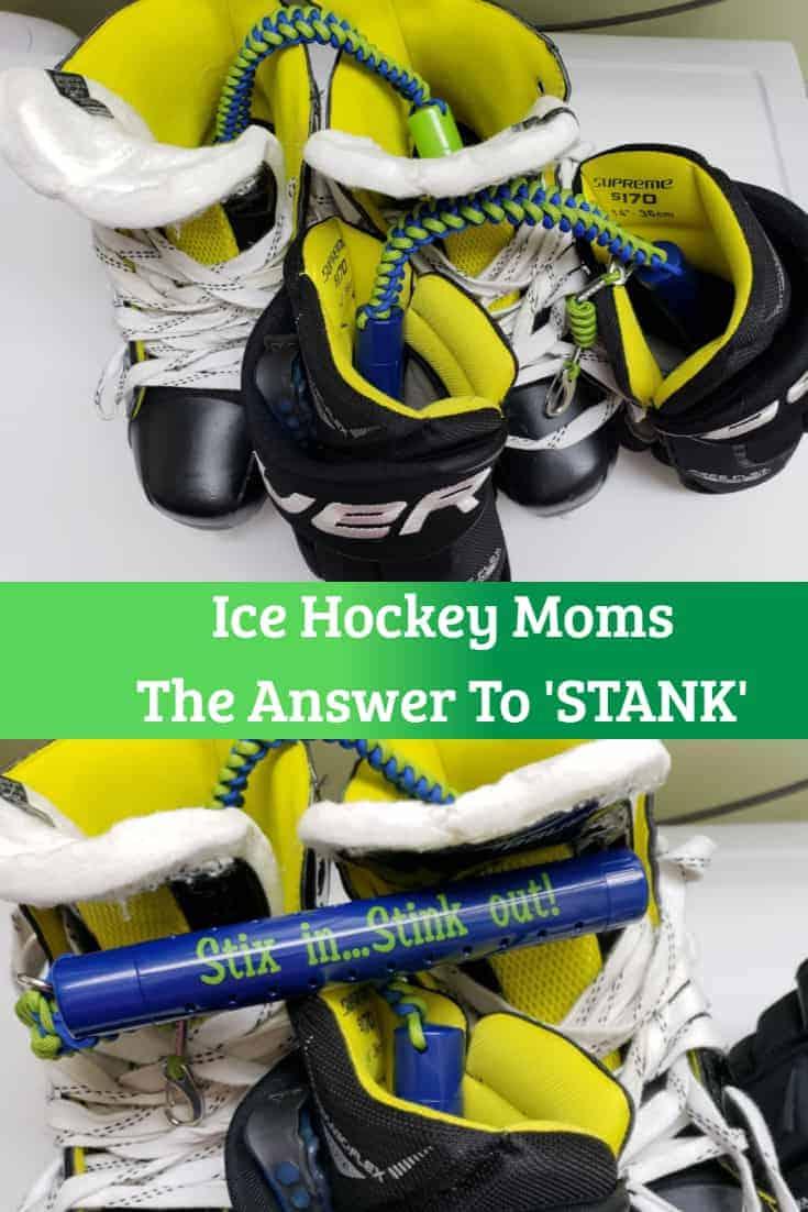 Ice Hockey Mom Bag Essentials, bodyarmor, drinks, beverages, printable hockey list, free printable, download, skating, gloves, sticks, pucks, travel, travel hockey, travel ice hockey, ice hockey moms, hydrations, sports drinks, coconut water, all natural, rehydration for kids, teens, tweens, sports kids, sports moms, packing essential, vehicles, tips, tricks, hockey moms, hockey dads, hocke kids, travel sport, GLOVE STIX, STANK STIX, deodorize, eliminate odors.