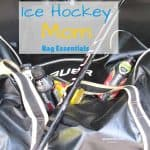 Ice Hockey Mom Bag Essentials, bodyarmor, drinks, beverages, printable hockey list, free printable, download, skating, gloves, sticks, pucks, travel, travel hockey, travel ice hockey, ice hockey moms, hydrations, sports drinks, coconut water, all natural, rehydration for kids, teens, tweens, sports kids, sports moms, packing essential, vehicles, tips, tricks, hockey moms, hockey dads, hocke kids, travel sports