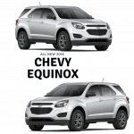 2018, REASONS to love the all new 2018 chevy equinox, chevy, chevrolet, equinox, cars, autos,Cars, autos, car blog, auto blog, tips for cars, tricks for cars, info on cars, auto info, vehicle info, drive, driving, drive a car, buy a car, learn a car, buy an auto, drive an auto, drive a vehicle, cars, cars and shopping, car products, car blog, auto blog, auto blogger, vehicle blogger, hood, wheels, steering wheel, dashboard, windshield wipers, locks, trunk, cargo, seating, family car, not a family car, lease, loan, buy, purchase, contracts, cash down, car dealership, auto dealership, vehicles for purchase, car article, auto article, blogging car, blogging cars, blogging vehicles, car blogger in pittsburgh, Auto Article, Auto Blog, Auto blogger, auto dealership, auto info, auto travel, autos, beach, blogging car, blogging cars, blogging vehicles, brighten up, buy, buy a car, buy an auto, car, car article, car blog, car blogger in pittsburgh, car dealership, car products, car travel, cargo, CARS, cars and shopping, cash, cash down, clean up, contracts, couple adventure time, dashboard, diy, drive, drive a car, drive a vehicle, drive an auto, driving, family adventure time, family car, food, food for travel, food in car, hood, info on cars, learn a car, lease, loan, locks, luggage, more travel fun,pack up, packing, phone, purchase, sand, seating, sky, stars tailgating, steering wheel, tips for cars, toss these in, travel advice, travel and adventures, travel by car, travel by vehicle, travel essentials, travel packing, travel tips, traveling together, tricks for cars, trunk, vehicle blogger, vehicle info, vehicles for purchase, WATER, wheels, windshield wipers