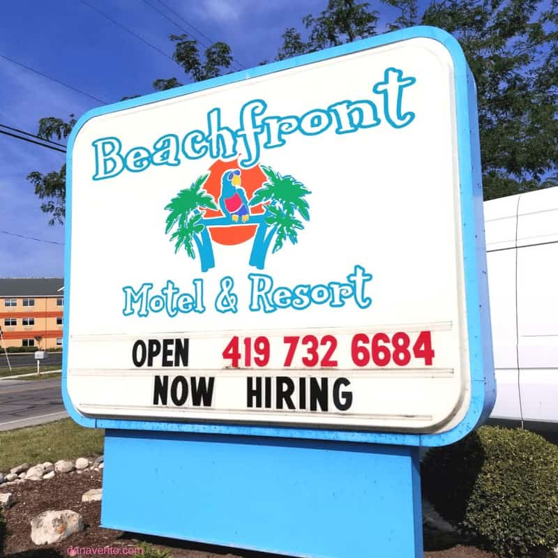 hotel, resort, adults, kids, teens, food, drink, libations, music, party time, getaway, fast vacation, destination, family destination usa, Best Beachfront Resort in Port Clinton, Port Clinton, Ohio, Shores and Islands, Close to Jet Express, Go to Put in Bay, Go To Kelley's Island, walkable, downtown, Popcorn shop, on premises dining, free parking, on beach, chairs on beach, chairs in room, clean, fun, kid friendly, weddings, get aways, families, couples, beach activities, beach time, water, lake, see put in bay, see perry's monument, pavillion, walkable city, drawbridge, park and walk, indoor pool, beach towels provided at pool, microwave, refrigerator, Travel, Traveler, Traveling, Travel and Adventure, conquer the world, globe trotting, beautiful destination, bucket list avenger, travel blog, travel blogger, travel the world, see the world, travel deeper, travel destination, single, couples, families, activities, where to, explore more, tourism, passion passport, travel blogging, travel article, where to travel, travel tips, travel envy, travel knowledge, activities, fun activities, daring activities, travel large, Car travel, travel by car, travel by vehicle, auto travel, traveling together, diy, packing, travel packing, travel tips, travel advice, travel essentials, toss these in, luggage, packing, more travel fun, travel and adventures, family adventure time, couple adventure time, brighten up, clean up, pack up, food, food in car, food for travel USA Travel Passport Travel Family Travel Family Adventures Couples Singles Romantic Luxury Travel Coastal Travel, Beachside, Boardwalks, Shopping, Tourism, be a tourism, destination must, beachfront resort in port clinton,