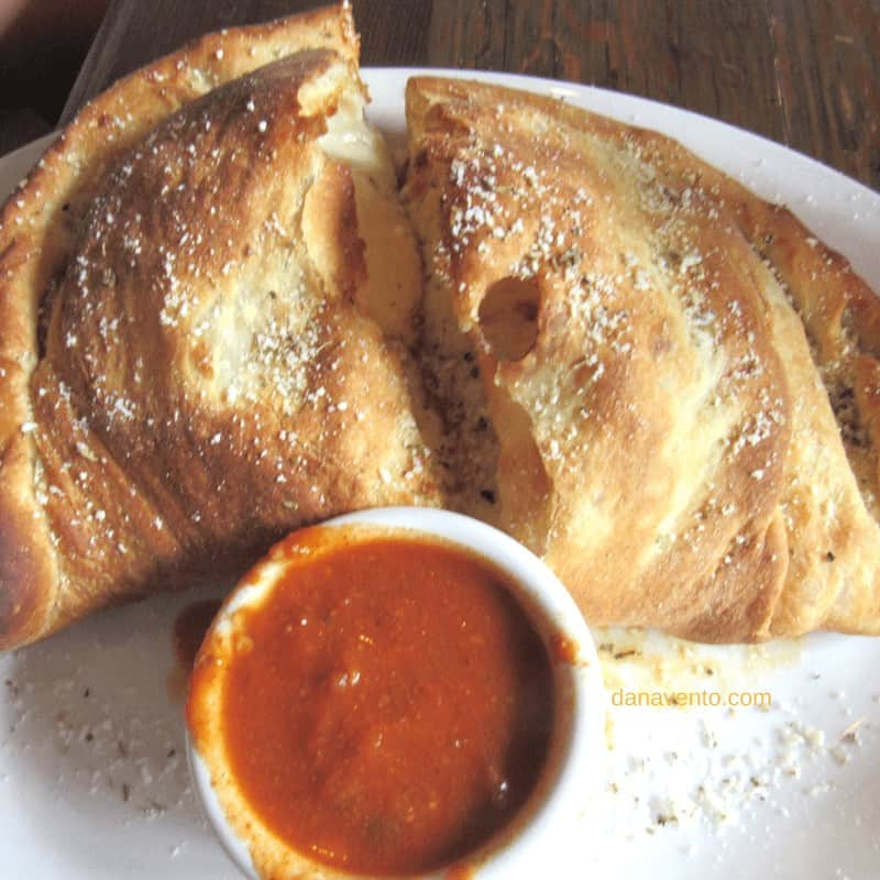 Joeys Pizza and Pasta, Marco, Marco Island, Travel and Food, Travel and Food Writer, Dining out in Marco Island, Marco Island Restaurant,Cooking, food, homemade, artisan, food prepared, prepared at home, how to, food diy, recipe, food recipe, food instructions, how to cook, food prep, greens, meatless, meat, food post, recipe post, diy post, kitchen, hands on, yummy, delicious, green and mean, fabulous food, easy to prepare, at home preparation, food prep in your home, you are the chef, go you, cooking recipes, edible, good eats, yummy, instant food, instant good, meals at home, dinner, lunch, side dishes, picnics, parties, Good eats, allergen friendly dining, eating out with allergies, brunch food, lunch food, lively libations, coffee and alcohol, sandwiches, platters, large servings, destination, yummy, fabulous food, food fresh prepped, the Chef does it all, Florida, Pizza in Florida, Pizza in Marco Island, Best Pizza, Best Appetizers, Best Desserts, Best Service, Dining out, restaurant, food out, good eats, no pots, no pans, no dishes, no cooking, eat out, enjoy life, good food, where to eat, restaurant star, restaurant recommendation, family dining, solo dining, couple dining, tables, chairs, eating out as family, dining out together, take a break from cooking, restaurant in USA, couples dining, family dining, try eating out, Fork, knife, spoon, plate, cup, napkin, paper napkin, cloth napkins, table clothes, placemats, set table, table and place settings, clear table, set table, forks and spoons, bowls, serving platters, food prep, presentation of food, food setting, set up table, clear table, party table, everyday table, table and linens, table and chairs, Travel, Traveler, Traveling, Travel and Adventure, conquer the world, globe trotting, beautiful destination, bucket list avenger, travel blog, travel blogger, travel the world, see the world, travel deeper, travel destination, single, couples, families, activities, where to, explore more, tourism, passion pa