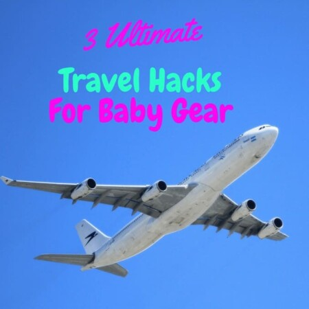 3 Ultimate Travel Hacks For Baby Gear, hack, refuse, reup, kids, babies, infants, tools, parent tools, organized traveling, traveling with organized bags, how to hack baby gear, retired baby gear, Thirty One Gifts, Thirty One Accessories, Thirty One For Travel, travleing with Thirty-One, Love Thirty-One, Practical Gear for Travel, Travel with Thirty-One Gear, Cruise, Cruise Ship, Transportation, ports of call, destinations, traveling, couples, solo, cabin, lido deck, food, dining, dining options, traveling on a ship, cruise ship travel, ocean, high seas, services, relaxation, Travel, Traveler, Traveling, Travel and Adventure, conquer the world, globe trotting, beautiful destination, bucket list avenger, travel blog, travel blogger, travel the world, see the world, travel deeper, travel destination, single, couples, families, activities, where to, explore more, tourism, passion passport, travel blogging, travel article, where to travel, travel tips, travel envy, travel knowledge, activities, fun activities, daring activities, travel large, Car travel, travel by car, travel by vehicle, auto travel, traveling together, diy, packing, travel packing, travel tips, travel advice, travel essentials, toss these in, luggage, packing, more travel fun, travel and adventures, family adventure time, couple adventure time, brighten up, clean up, pack up, food, food in car, food for travel