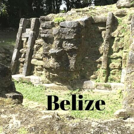 Tourism, Country of Belize, Belize, beaches, Mayan Ruins, travel, vacation, destination, dana vento, traveler, travel bug, travel blogger, family, western Caribbean, tropical, alta hun, mayan ruins, ALTUN HA