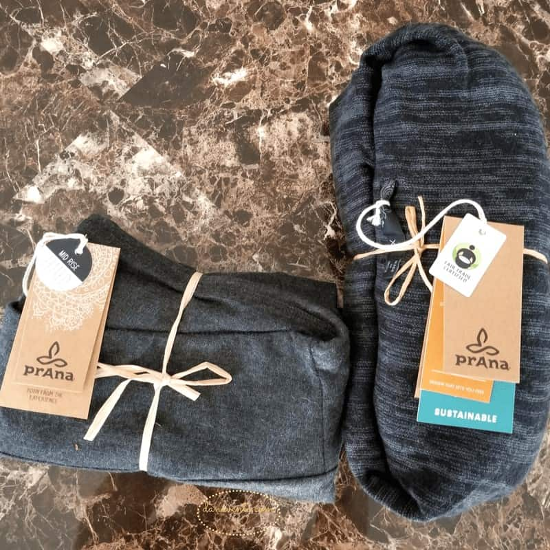 orgnaic, hemp, sustainable, 100% organic cotton, travel, journey, comfortable, fashion, work to play, play to work, travel fashion, packable fashion, easy to wear, easy to coordinate, button free, travel gear, travel wear, professional looking, day to evening, transitional clothing, boots, shoes, sneakers, easy on the eyes, comfortable to wear, Travel Tips For Packing Mindfully, packing, luggage, clothing, travel, trips, bon voyage, travel blog, travel writer, family travel, travel and life, life and travel, what to pack, hemp, cotton, sustainability, recycled materials, durable, wash, dry, city to hikes, adventures, style, fashion, packing sense, water bottles, planet-friendly, earth friendly, sustainable items for packing, Travel, Traveler, Traveling, Travel and Adventure, conquer the world, globe-trotting, beautiful destination, bucket list avenger, travel blog, travel blogger, travel the world, see the world, travel deeper, travel destination, single, couples, families, activities, where to, explore more, tourism, passion passport, travel blogging, travel article, where to travel, travel tips, travel envy, travel knowledge, activities, fun activities, daring activities, travel large,