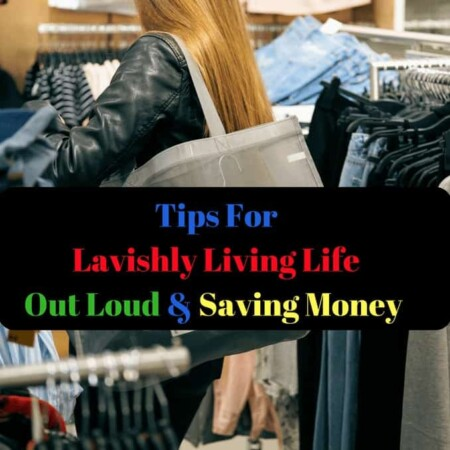Tips For Adventure. Eat. DIY. Repeat. and Saving Money, shopping, dining, eating out, kids, sports, attractions, destinations, travel, family out, family shopping, personal shopping, gifting, books for fundraising, school fundraisers