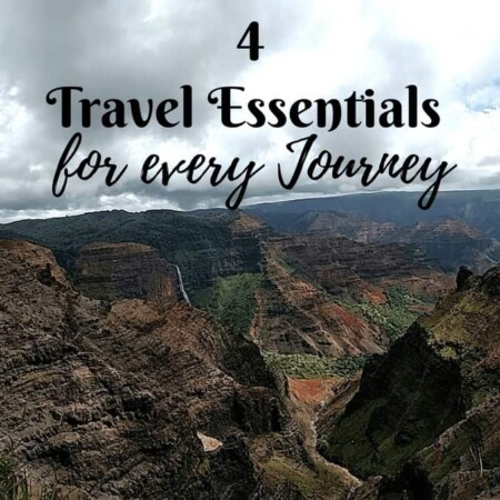4 travel essentials for every journey, travel writer, travel blog, travel deeper, Cruise, Cruise Ship, Transportation, ports of call, destinations, traveling, couples, solo, cabin, lido deck, food, dining, dining options, traveling on a ship, cruise ship travel, ocean, high seas, services, relaxation, Travel, Traveler, Traveling, Travel and Adventure, conquer the world, globe trotting, beautiful destination, bucket list avenger, travel blog, travel blogger, travel the world, see the world, travel deeper, travel destination, single, couples, families, activities, where to, explore more, tourism, passion passport, travel blogging, travel article, where to travel, travel tips, travel envy, travel knowledge, activities, fun activities, daring activities, travel large, Car travel, travel by car, travel by vehicle, auto travel, traveling together, diy, packing, travel packing, travel tips, travel advice, travel essentials, toss these in, luggage, packing, more travel fun, travel and adventures, family adventure time, couple adventure time, brighten up, clean up, pack up, food, food in car, food for travel USA Travel Passport Travel Family Travel Family Adventures Couples Singles Romantic Luxury Travel Coastal Travel, Beachside, Boardwalks, Shopping, Tourism, be a tourism, destination must,, thirty one, thirty one hostess exclusives, well suited garment tote, away we go roller, contigo stainless steel mug, contigo water infuser, hydration, tips, tricks, traveling, traveling with comforts, world traveler dana