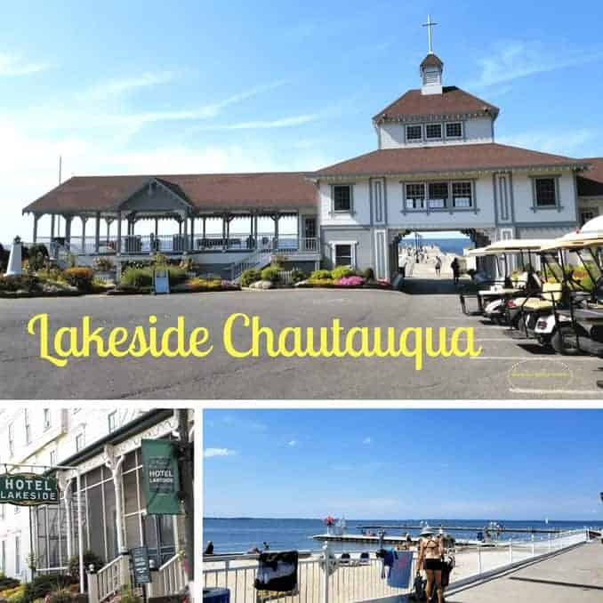 Lakeside Chautauqua, Family destination. pool, lake, lake erie,swimming, shuffleboard, culture, art, theater, biking, rentals cottages, faith based, community, safe community, OHIO, Lake Erie Love, Lakeside Ohio, Parking, day passes,parking lot, golf carts, dining, shopping, relaxing, kids roam, destination, Travel, Traveler, Traveling, Travel and Adventure, conquer the world, globe trotting, beautiful destination, bucket list avenger, travel blog, travel blogger, travel the world, see the world, travel deeper, travel destination, single, couples, families, activities, where to, explore more, tourism, passion passport, travel blogging, travel article, where to travel, travel tips, travel envy, travel knowledge, activities, fun activities, daring activities, travel large, Car travel, travel by car, travel by vehicle, auto travel, traveling together, diy, packing, travel packing, travel tips, travel advice, travel essentials, toss these in, luggage, packing, more travel fun, travel and adventures, family adventure time, couple adventure time, brighten up, clean up, pack up, food, food in car, food for travel, USA Travel, USA Family travel