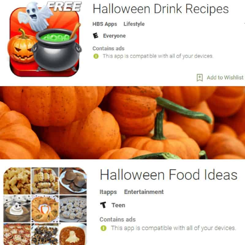 Fabulous Uses Of Smartphones For Halloween, Verizon, wearable tech, kids, teens, tweens, middle school, kindergarten, kids, elementary school, tech, tablets, stay in touch, text, call, wrist, backpack, Verizon wireless, better matters, Verizon, what to buy, tech lifestyle, mobile living, tech choices for kids, college, high school, grads, family, apps, safety apps, lighting, decor, fabulous uses of smartphones on Halloween, parties, recipes, voices, masks, costuming, music, decor