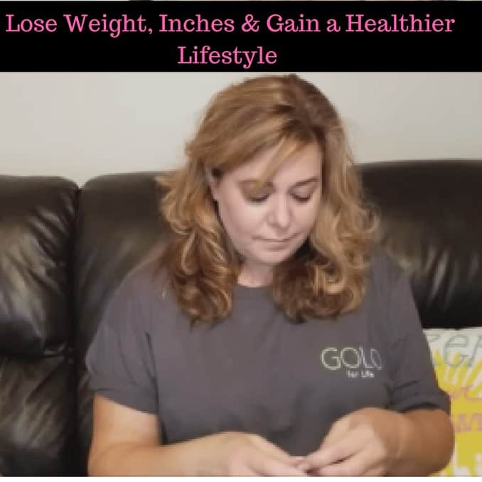 How To Lose Weight, Inches and Gain a Healthier Lifestyle, weight gain, weight loss, how to lose weight, inches, low glycemic, GoLo, Golo lifestyle, health, wellness, cooking, natural, why, how, diy, lifestyle blogger