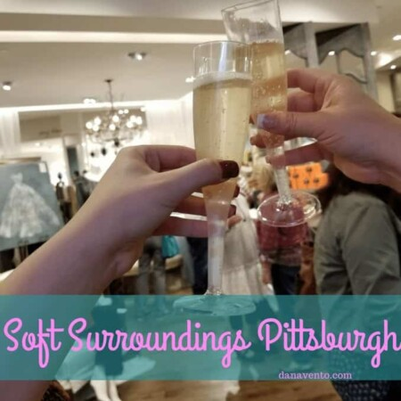 Soft Surroundings, Pittsburgh, Pittsburgh Blogger, Ross Park Mall, Inside Soft surroundings, feminine, all female, ladies apparel, shopping experience, luxury experience, lavish shopping, Accent,accessory, all day comfort, luxury, lavish, day to night, ankles, best fit, all sizes, feminine, soft, touch and feel, purchase, instore, online, buttons, zippers, pocket, pocketless, closet, color, color washed, gems, jewels, sparkle, glitz, accessorize, coverage, cuff, design, detailing, drawstring, silk, satin, polyester, cotton, easy wear, durability, easy to match, mix and match, elastic, embellishment, ensembles, essential components, evening wear, day wear, fabric, fall, spring, summer, winter, fashion, faux fur, feel, festival attire, finish, five pocket, flat seams, form, french hems, shoes, blouses, sweaters, hoodies, pajamas, loungewear, accessories, earrings, bracelets, necklaces, perfume, garment, glamour, individual style, indoor wear, hook and eye closures, buttons, legs, lifestyle, lining, low back, straps, swing, details, neck,mid section, tummies, materials, indoor, outdoor, perfect fit, personal style, petite, small, medium, large, plus sizes, pintucking, pleats, quality, sale, street fashion, trendsetter, wardrobe essentials, color, pink, brown, red, purple, black, gray, orange, pastels, easy care, shopping for clothing, shop till you drop, shop instore, shop online, leggins, jeans, dress pants, sweaters, shirts, cami's, tanks, overshirts,Vegas Vacation, Ventos Vegas Adventure,tastebuds, Travel, Vegas strip, the strip in vegas, Las Vegas, Viva Las Vegas, Vegas Baby, travel, United States, USA Travel, Travel USA, No Passport required, dresses, shirts, tanks, overlays, boots, shoes, tennis shoes, sweaters, fashion, vegas fashion, tips for fashion, fashion packing tips, winter vegas, vegas style, style and fashion, travel fashion, Soft Surroundings, Pittsburgh, Pittsburgh Blogger, Ross Park Mall, Inside Soft surroundings, feminine, all female, ladies apparel