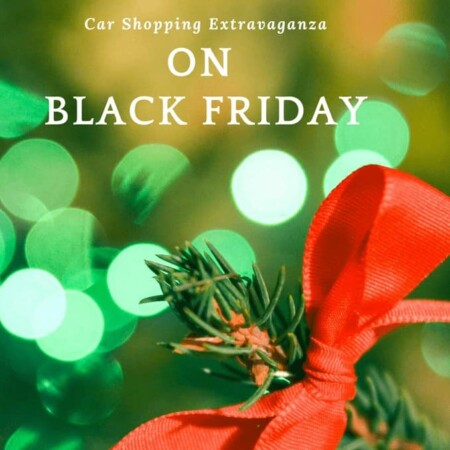 How To Use Black Friday As A Car Shopping Extravaganza,Reedman Toll, Chrysler, Jeep. Dodge Dealership, Local, 2017, most popular trucks, cars, autos,Cars, autos, car blog, auto blog, tips for cars, tricks for cars, info on cars, auto info, vehicle info, drive, driving, drive a car, buy a car, learn a car, buy an auto, drive an auto, drive a vehicle, cars, cars and shopping, car products, car blog, auto blog, auto blogger, vehicle blogger, hood, wheels, steering wheel, dashboard, windshield wipers, locks, trunk, cargo, seating, family car, not a family car, lease, loan, buy, purchase, contracts, cash down, car dealership, auto dealership, vehicles for purchase, car article, auto article, blogging car, blogging cars, blogging vehicles, car blogger in pittsburgh, Auto Article, Auto Blog, Auto blogger, auto dealership, auto info, auto travel, autos, beach, blogging car, blogging cars, blogging vehicles, brighten up, buy, buy a car, buy an auto, car, car article, car blog, car blogger in pittsburgh, car dealership, car products, car travel, cargo, CARS, cars and shopping, cash, cash down, clean up, contracts, couple adventure time, dashboard, diy, drive, drive a car, drive a vehicle, drive an auto, driving, family adventure time, family car, food, food for travel, food in car, hood, info on cars, learn a car, lease, loan, locks, luggage, more travel fun,pack up, packing, phone, purchase, sand, seating, sky, stars tailgating, steering wheel, tips for cars, toss these in, travel advice, travel and adventures, travel by car, travel by vehicle, travel essentials, travel packing, travel tips, traveling together, tricks for cars, trunk, vehicle blogger, vehicle info, vehicles for purchase, WATER, wheels, windshield wipers