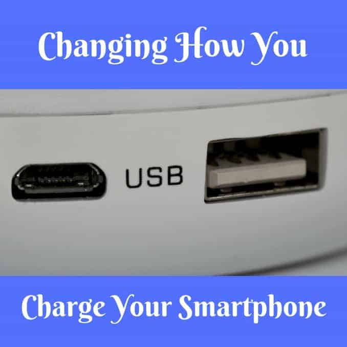 Changing how you charge your smartphone, change how your charge, change how your charge your smartphone, smartphones, charging, tech, best buy, charging, charge up, how to charge, charge your phone, on the go charging, charging phones, phone and charging, how do you charge, tech at best buy, online, in store, order online, pickup in store, before holidays, holiday stocking stuffer, tech blogger