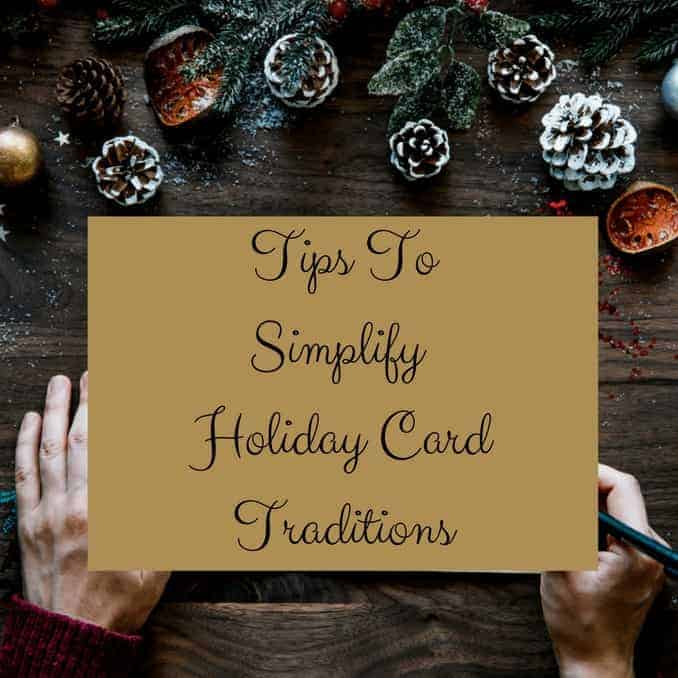 holiday, holiday cards, holiday tradition, photos, cards, images, family, social media, how to, easy, online, savings, save at the holidays, order, pre order, save money, holiday tips, holiday tricks, Christmas, Hanukkah, lifestyle writer