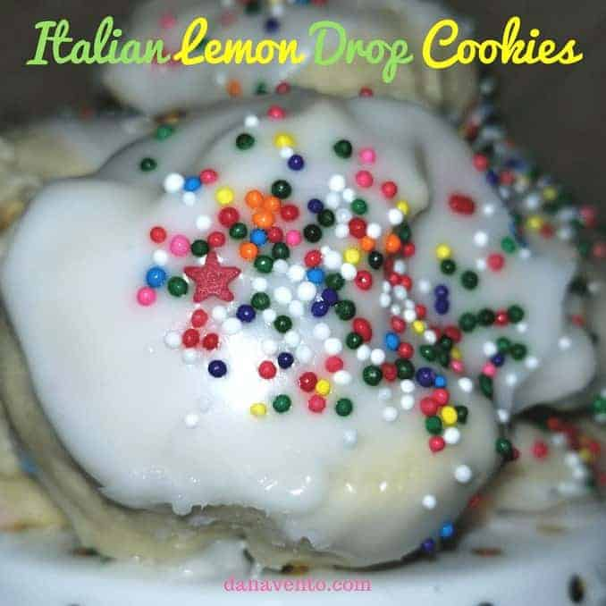 Best Italian Lemon Drop Cookies, Italian Lemon Drop Cookies, Recipe, recipe for cookies, Sur La Table, 10 Piece Magnetic Nested Measuring Set, Sur La Table mini penguin Spatula, spatula, mix, stir, bake, cookies, spice measuring spoons, Cooking, food, homemade, artisan, food prepared, prepared at home, how to, food diy, recipe, food recipe, food instructions, how to cook, food prep, greens, meatless, meat, food post, recipe post, diy post, kitchen, hands on, yummy, delicious, green and mean, fabulous food, easy to prepare, at home preparation, food prep in your home, you are the chef, go you, cooking recipes, edible, good eats, yummy, instant food, instant good, meals at home, dinner, lunch, side dishes, picnics, parties, Good eats, allergen friendly dining, eating out with allergies, brunch food, lunch food, lively libations, coffee and alcohol, sandwiches, platters, large servings, destination, yummy, fabulous food, food fresh prepped, the Chef does it all, christmas baking, baking for holidays, easy holiday baking, spoon drop, drop by the spoon, professional bakeware, spice measuring spoons
