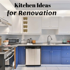 granite, kitchen, tips, tricks, renovation, cabinets, changing kitchen, updating kitchen, kitchen updates, kitchen renovation, kitchens, counters, kitchen countertops, diy, in home renovation, kitchen makeover, tips for granite, seams, grains, color, cabinet matching, installation process, backsplash, cut ins, sink cut ins, electrical plates, edge finishes, don