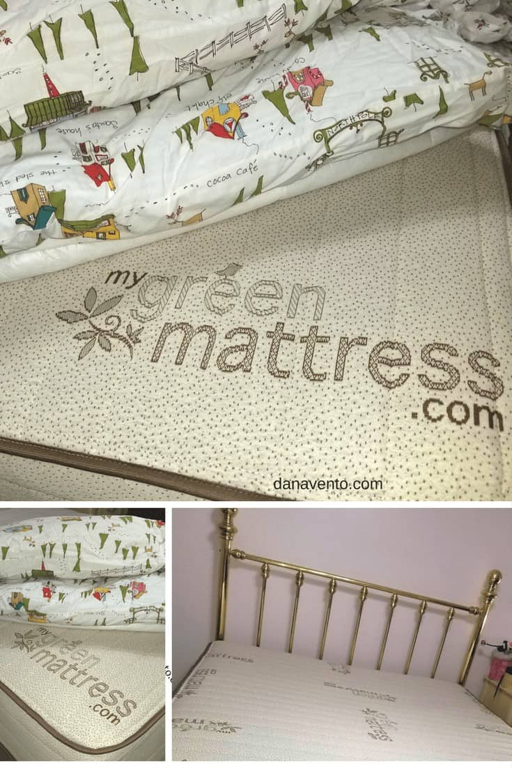 Natural Escape mattress, asthma, allergies, allergen friendly, natural mattress, cotton,shipped to home, what mattress can I use if I have asthma, kids with asthma, my green mattress, shipping fast, good condition, no odor, ships fast, to the door, in the house, unfolds easy, fast set up, no Odor. plush, puffy, firm, comfortable, supportive, tweens, teens, new mattress, clean up, clean out, new year, new mattress, three inches of organic latex, pocketed coil innerspring, silent, no noise, no rolling, easy to set up, do not cut, order online, refresh, renew, update,