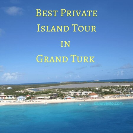 Best Private Island Tour In Grand Turk For Cruisers, St. Mary's Angelican, Grand Turk, Turks and Caicos, Touring, Travel, Grand Turk Island, Mama Dea Taxi and Tour,Cruise, Cruise Ship, Transportation, ports of call, destinations, traveling, couples, solo, cabin, lido deck, food, dining, dining options, traveling on a ship, cruise ship travel, ocean, high seas, services, relaxation, Travel, Traveler, Traveling, Travel and Adventure, conquer the world, globe trotting, beautiful destination, bucket list avenger, travel blog, travel blogger, travel the world, see the world, travel deeper, travel destination, single, couples, families, activities, where to, explore more, tourism, passion passport, travel blogging, travel article, where to travel, travel tips, travel envy, travel knowledge, activities, fun activities, daring activities, travel large, Car travel, travel by car, travel by vehicle, auto travel, traveling together, diy, packing, travel packing, travel tips, travel advice, travel essentials, toss these in, luggage, packing, more travel fun, travel and adventures, family adventure time, couple adventure time, brighten up, clean up, pack up, food, food in car, food for travel , Governor's beach, shipwreck, white sand, front street, good shopping,