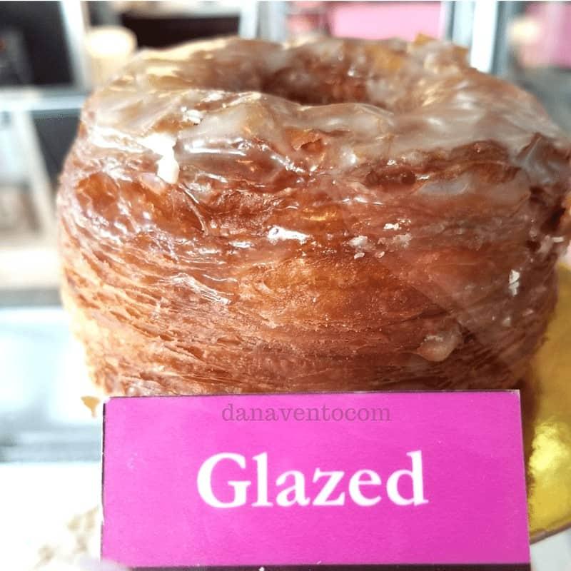 vegas donuts