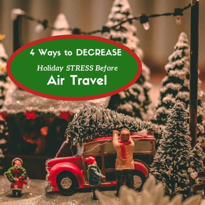 4 ways to decrease holiday stress before holiday air travel. stress-Free Holiday Travel , The Parking Spot, Parking Spot, Parking at airports, off site airport parking, parking and cars, parking and travel, traveling and parking your car, long term parking, covered garage parking, Spot, Mini Spot, Guests, Shuttle services, The Parking Spot App, car, rain, snow, sleet, Pittsburgh, Atlanta, Austin, Nashville, 38 locations, 21 airports, Buffalo Niagara, Denver, Dallas, Charlotte Douglas, John Glenn Columbus, Newark Liberty, Houston George Bush Intercontinental, LAX, LGA, New York La Guardia, ATL, ATS,BNA, BUF, BWI, CLT, CMH, DAL, DEN, DFW, EWR, HOU, IAH, PIT, PHX,MCI,STL, BRAND PARTNER, Pittsburgh parking, off site parking, park your car, ride the shuttle, membership, rewards, earn free parking, drop off, pick up, fast, easy, shuttle driver, courteous, snow, rain, sleet, snow, undercover parking, no bad weather, no driving, cheaper than airport parking, help with bags, reservations, reservations suggested, traveling, traveling by plane, airline travel, planes, jets, tarmac, airport, go to airport, airport travel, jet travel, international travel, domestic travel, Southwest, Delta, United, American Airlines, Jet Blue, fly hassle free, curbside, luggage, luggage help, pack luggage, adventures, journey, travel and adventure, pack your bags, vacation, time to fly, fly time, flying and plane, flying and planes, Pittsburgh Travel Blogger, Travel Writer, Travel Blog,