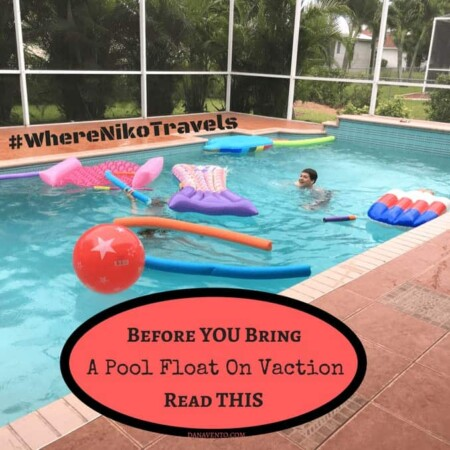 Before You Bring A Pool Float On Vacation Read This,Where Niko Travels, Allergen Friendly Dining, Latex Free, Travel with teens, teen travel, Niko the Teen, Teens and adventure, car, plane, cruise, luggage packed, vacation, travel writer, teen travel writer, Pittsburgh Teen Travel Writer, Travel Blogger, Flying, Planes, pack your bags, Jets, journey, travel deeper, wanderlust, domestic travel, international travel, passenger, Cruise, Cruise Ship, Transportation, ports of call, destinations, traveling, couples, solo, cabin, lido deck, food, dining, dining options, traveling on a ship, cruise ship travel, ocean, high seas, services, relaxation,Travel, Traveler, Traveling, Travel and Adventure, conquer the world, globe trotting, beautiful destination, bucket list avenger, travel blog, travel blogger, travel the world, see the world, travel deeper, travel destination, single, couples, families, activities, where to, explore more, tourism, passion passport, travel blogging, travel article, where to travel, travel tips, travel envy, travel knowledge, activities, fun activities, daring activities, travel large,walking, traveling, hiking, world traveler, travel expert, see the world,raveling, Travel and Adventure, conquer the world, globe trotting, beautiful destination, bucket list avenger, travel blog, travel blogger, travel the world, see the world, travel deeper, travel destination, single, couples, families, activities, where to, explore more, tourism, passion passport, travel blogging, travel article, where to travel, travel tips, travel envy, travel knowledge, activities, fun activities, daring activities, travel large, Car travel, travel by car, travel by vehicle, auto travel, traveling together, diy, packing, travel packing, travel tips, travel advice, travel essentials, toss these in, luggage, packing, more travel fun, travel and adventures, family adventure time, couple adventure time, brighten up, clean up, pack up, food, food in car, food for travel, holidays, 