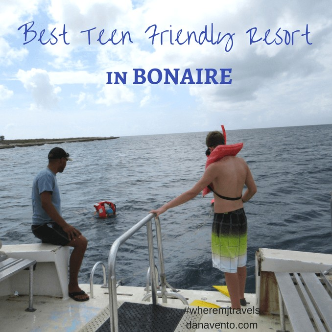 Best Resort In Bonaire For Teens, iPhone 6s,Teen travel, teen adventure, Big appetite, teenager, diving, snorkeling, dive shop, chess, customer service, good eats, cabanas, fun in the sun, all-inclusive option, High School, Photos, selfies, Teens and adventure, car, plane, cruise, luggage packed, vacation, travel writer, teen travel writer, Pittsburgh Teen Travel Writer, Travel Blogger, Flying, Planes, pack your bags, Jets, journey, travel deeper, wanderlust, domestic travel, international travel, passenger, Cruise, Cruise Ship, Transportation, ports of call, destinations, traveling, couples, solo, cabin, lido deck, food, dining, dining options, traveling on a ship, cruise ship travel, ocean, high seas, services, relaxation,Travel, Traveler, Traveling, Travel and Adventure, conquer the world, globe trotting, beautiful destination, bucket list avenger, travel blog, travel blogger, travel the world, see the world, travel deeper, travel destination, single, couples, families, activities, where to, explore more, tourism, passion passport, travel blogging, travel article, where to travel, travel tips, travel envy, travel knowledge, activities, fun activities, daring activities, travel large,walking, traveling, hiking, world traveler, travel expert, see the world,raveling, Travel and Adventure, conquer the world, globe trotting, beautiful destination, bucket list avenger, travel blog, travel blogger, travel the world, see the world, travel deeper, travel destination, single, couples, families, activities, where to, explore more, tourism, passion passport, travel blogging, travel article, where to travel, travel tips, travel envy, travel knowledge, activities, fun activities, daring activities, travel large, Car travel, travel by car, travel by vehicle, auto travel, traveling together, diy, packing, travel packing, travel tips, travel advice, travel essentials, toss these in, luggage, packing, more travel fun, travel and adventures, family adventure time, couple adventure 
