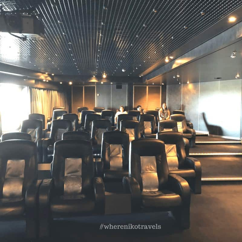 Cruise, Cruise Ship, Transportation, ports of call, destinations, traveling, couples, solo, cabin, lido deck, food, dining, dining options, traveling on a ship, cruise ship travel, ocean, high seas, services, relaxation, Travel, Traveler, Traveling, Travel and Adventure, conquer the world, globe trotting, beautiful destination, bucket list avenger, travel blog, travel blogger, travel the world, see the world, travel deeper, travel destination, single, couples, families, activities, where to, explore more, tourism, passion passport, travel blogging, travel article, where to travel, travel tips, travel envy, travel knowledge, activities, fun activities, daring activities, travel large, Car travel, travel by car, travel by vehicle, auto travel, traveling together, diy, packing, travel packing, travel tips, travel advice, travel essentials, toss these in, luggage, packing, more travel fun, travel and adventures, family adventure time, couple adventure time, brighten up, clean up, pack up, food, food in car, food for travel, 6 things teens need to know about cruising