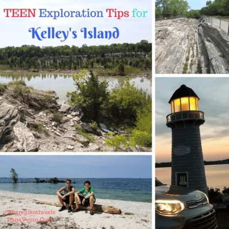 Teen Exploration tips for Kelley's Island, Kelley's Island, Shores and Islands of Ohio,Lake Erie Love, Teens and fun, teens and family vacation, teen time, biking, golf carts, cars, go out, explore more, East Quarry Trail, Horseshoe Lake, Glacial Grooves,, Eats, Inscription Rock, beaches, water, camping, RV, Ferry Rides, Teen Travel Writer, Teen Blogger, Allergen Friendly Dining, Latex Free, Travel with teens, teen travel, Niko the Teen, Teens and adventure, car, plane, cruise, luggage packed, vacation, travel writer, teen travel writer, Pittsburgh Teen Travel Writer, Travel Blogger, Flying, Planes, pack your bags, Jets, journey, travel deeper, wanderlust, domestic travel, international travel, passenger, Cruise, Cruise Ship, Transportation, ports of call, destinations, traveling, couples, solo, cabin, lido deck, food, dining, dining options, traveling on a ship, cruise ship travel, ocean, high seas, services, relaxation,Travel, Traveler, Traveling, Travel and Adventure, conquer the world, globe trotting, beautiful destination, bucket list avenger, travel blog, travel blogger, travel the world, see the world, travel deeper, travel destination, single, couples, families, activities, where to, explore more, tourism, passion passport, travel blogging, travel article, where to travel, travel tips, travel envy, travel knowledge, activities, fun activities, daring activities, travel large,walking, traveling, hiking, world traveler, travel expert, see the world,raveling, Travel and Adventure, conquer the world, globe trotting, beautiful destination, bucket list avenger, travel blog, travel blogger, travel the world, see the world, travel deeper, travel destination, single, couples, families, activities, where to, explore more, tourism, passion passport, travel blogging, travel article, where to travel, travel tips, travel envy, travel knowledge, activities, fun activities, daring activities, travel large, Car travel, travel by car, travel by vehicle, auto travel, traveling