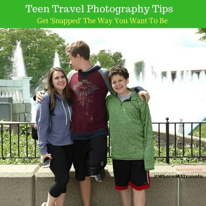 Teen Travel Photography Tips: Get Snapped The Way You Want To Be,Teen Travel Photography Tips, iPhone 6s,Teen travel, teen adventure, Big appetite, High School, Photos, selfies, Teens and adventure, car, plane, cruise, luggage packed, vacation, travel writer, teen travel writer, Pittsburgh Teen Travel Writer, Travel Blogger, Flying, Planes, pack your bags, Jets, journey, travel deeper, wanderlust, domestic travel, international travel, passenger, Cruise, Cruise Ship, Transportation, ports of call, destinations, traveling, couples, solo, cabin, lido deck, food, dining, dining options, traveling on a ship, cruise ship travel, ocean, high seas, services, relaxation,Travel, Traveler, Traveling, Travel and Adventure, conquer the world, globe trotting, beautiful destination, bucket list avenger, travel blog, travel blogger, travel the world, see the world, travel deeper, travel destination, single, couples, families, activities, where to, explore more, tourism, passion passport, travel blogging, travel article, where to travel, travel tips, travel envy, travel knowledge, activities, fun activities, daring activities, travel large,walking, traveling, hiking, world traveler, travel expert, see the world,raveling, Travel and Adventure, conquer the world, globe trotting, beautiful destination, bucket list avenger, travel blog, travel blogger, travel the world, see the world, travel deeper, travel destination, single, couples, families, activities, where to, explore more, tourism, passion passport, travel blogging, travel article, where to travel, travel tips, travel envy, travel knowledge, activities, fun activities, daring activities, travel large, Car travel, travel by car, travel by vehicle, auto travel, traveling together, diy, packing, travel packing, travel tips, travel advice, travel essentials, toss these in, luggage, packing, more travel fun, travel and adventures, family adventure time, couple adventure time, brighten up, clean up, pack up, food, food in car, food f