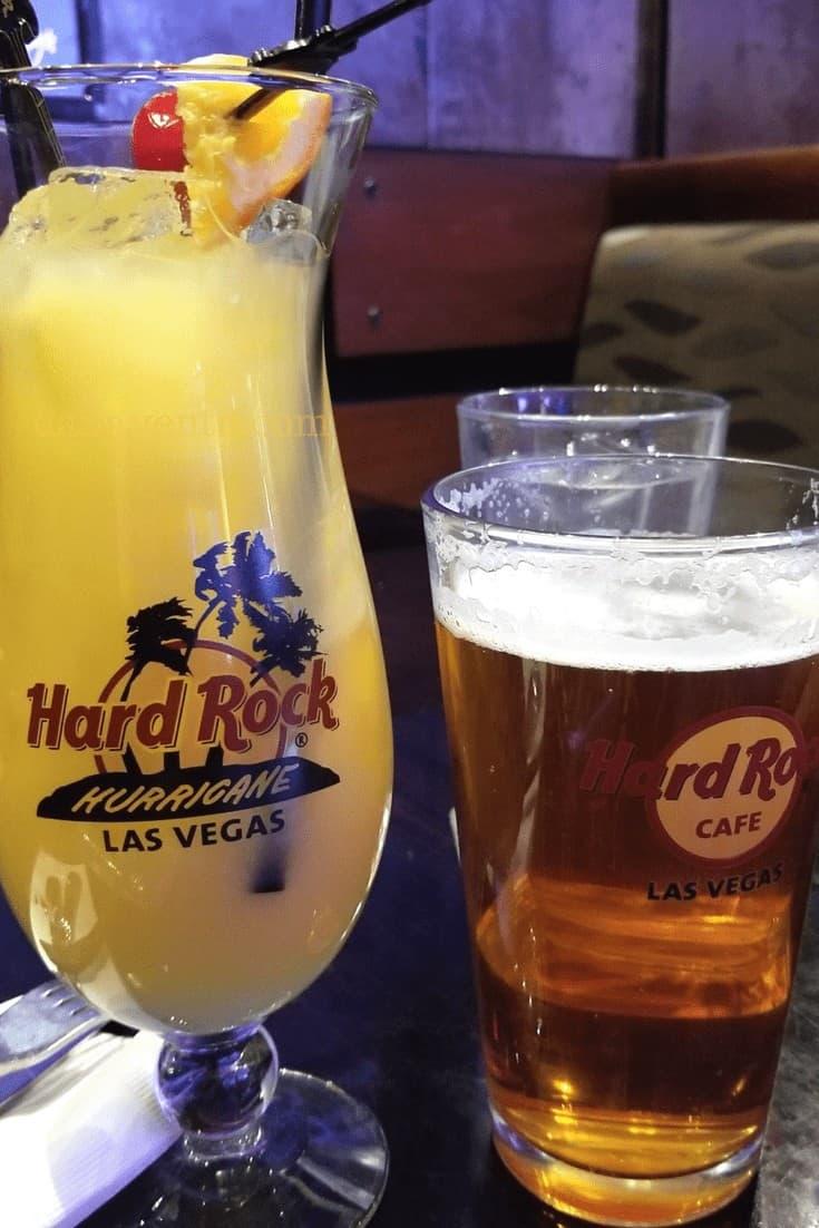 Best Vegas Eats After A Vegas Knights Game