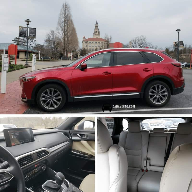 college visits in comfort, Mazda CX9 2018, Car travel, travel by car, travel by vehicle, auto travel, traveling together, diy, packing, travel packing, travel tips, travel advice, travel essentials, toss these in, luggage, packing, more travel fun, travel and adventures, family adventure time, couple adventure time, brighten up, clean up, pack up, food, food in car, food for travel, cars, autos,Cars, autos, car blog, auto blog, tips for cars, tricks for cars, info on cars, auto info, vehicle info, drive, driving, drive a car, buy a car, learn a car, buy an auto, drive an auto, drive a vehicle, cars, cars and shopping, car products, car blog, auto blog, auto blogger, vehicle blogger, hood, wheels, steering wheel, dashboard, windshield wipers, locks, trunk, cargo, seating, family car, not a family car, lease, loan, buy, purchase, contracts, cash down, car dealership, auto dealership, vehicles for purchase, car article, auto article, blogging car, blogging cars, blogging vehicles, car blogger in pittsburgh, Auto Article, Auto Blog, Auto blogger, auto dealership, auto info, auto travel, autos, beach, blogging car, blogging cars, blogging vehicles, brighten up, buy, buy a car, buy an auto, car, car article, car blog, car blogger in pittsburgh, car dealership, car products, car travel, cargo, CARS, cars and shopping, cash, cash down, clean up, contracts, couple adventure time, dashboard, diy, drive, drive a car, drive a vehicle, drive an auto, driving, family adventure time, family car, food, food for travel, food in car, hood, info on cars, learn a car, lease, loan, locks, luggage, more travel fun,pack up, packing, phone, purchase, sand, seating, sky, stars tailgating, steering wheel, tips for cars, toss these in, travel advice, travel and adventures, travel by car, travel by vehicle, travel essentials, travel packing, travel tips, traveling together, tricks for cars, trunk, vehicle blogger, vehicle info, vehicles for purchase, WATER, wheels, windshield wipers