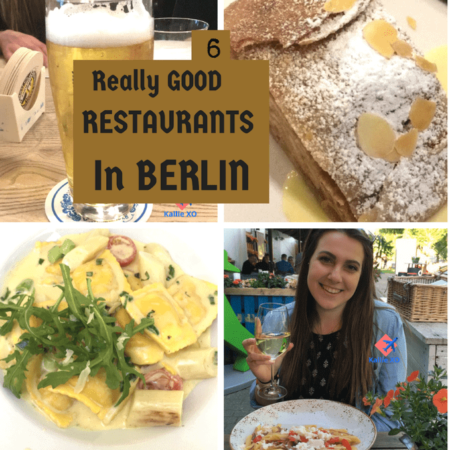 6 Really Good Berlin Restaurants, Germany, Berlin, Food, Food and Travel, Good Eats, architecture, Authentic, worldwide, gotta go, destination must, Canal, On the Water, by the water, Music, Blogger, Flying, Planes, pack your bags, Jets, journey, travel deeper, wanderlust, domestic travel, international travel, passenger, Cruise, Cruise Ship, Transportation, ports of call, destinations, traveling, couples, solo, cabin, lido deck, food, dining, dining options, traveling on a ship, cruise ship travel, ocean, high seas, services, relaxation,Travel, Traveler, Traveling, Travel and Adventure, conquer the world, globe trotting, beautiful destination, bucket list avenger, travel blog, travel blogger, travel the world, see the world, travel deeper, travel destination, single, couples, families, activities, where to, explore more, tourism, passion passport, travel blogging, travel article, where to travel, travel tips, travel envy, travel knowledge, activities, fun activities, daring activities, travel large,walking, traveling, hiking, world traveler, travel expert, see the world,raveling, Travel and Adventure, conquer the world, globe trotting, beautiful destination, bucket list avenger, travel blog, travel blogger, travel the world, see the world, travel deeper, travel destination, single, couples, families, activities, where to, explore more, tourism, passion passport, travel blogging, travel article, where to travel, travel tips, travel envy, travel knowledge, activities, fun activities, daring activities, travel large, Car travel, travel by car, travel by vehicle, auto travel, traveling together, diy, packing, travel packing, travel tips, travel advice, travel essentials, toss these in, luggage, packing, more travel fun, travel and adventures, family adventure time, couple, Zille-Stube, Palm Beach, Augustiner, Solinos, chicken, paprika, Asparagus season, sauces, creams, foodie in berlin, Foodie In Germany, Twenty Something, College Travel, Travel in College, Kallie XO, 