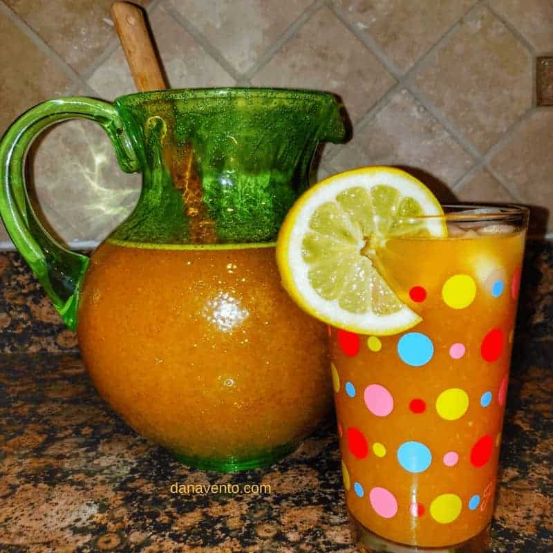 Mango Iced Tea, Iced tea, Easy to make, recipe, fast, simple, iced, stir,Drink, Libation, Cheers, ice, no ice, on the rocks, salt rimmed, beer, margarita, wine, bar, bar life, drinks from bar, don't drink and drive, drink and call an uber, call lyft, drinks at bar, legal age, drinking at a bar, drinks available, drink assortment, libations, sweet libations, mixed libations, drinks with flavor, sour drinks, tart drinks, spicy drinks, parties, celebrations, mixed beverages, hops, hand crafted libation, hand crafted drink, artisan drinks, artisan libations, adult beverages, adult content, for adults only, around a bar, around a dining table, drink offerings, drink offers, happy hour, beverages during happy hour, libations to try, edible flowers, salted rims and flowers, nitro charged drink, no ice drinks, cool down, enjoy, relax, red wine, pink, white wine, dry wine, sparkling wine, dry red, dry white, vino, blanco, parties, celebrations, birthday parties,