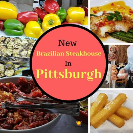 New Brazilian Steakhouse In Pittsburgh , Cooking, food, homemade, artisan, food prepared, prepared at home, how to, food diy, recipe, food recipe, food instructions, how to cook, food prep, greens, meatless, meat, food post, recipe post, diy post, kitchen, hands on, yummy, delicious, green and mean, fabulous food, easy to prepare, at home preparation, food prep in your home, you are the chef, go you, cooking recipes, edible, good eats, yummy, instant food, instant good, meals at home, dinner, lunch, side dishes, picnics, parties, Good eats, allergen friendly dining, eating out with allergies, brunch food, lunch food, lively libations, coffee and alcohol, sandwiches, platters, large servings, destination, yummy, fabulous food, food fresh prepped, the Chef does it all, New Brazilian Steakhouse in Pittsburgh, Fork, knife, spoon, plate, cup, napkin, paper napkin, cloth napkins, tablecloths, placemats, set table, table and place settings, clear table, set table, forks and spoons, bowls, serving platters, food prep, presentation of food, food setting, set up table, clear table, party table, everyday table, table and linens, table and chairs, foodie, food writer, Pittsburgh, food writer Pittsburgh,