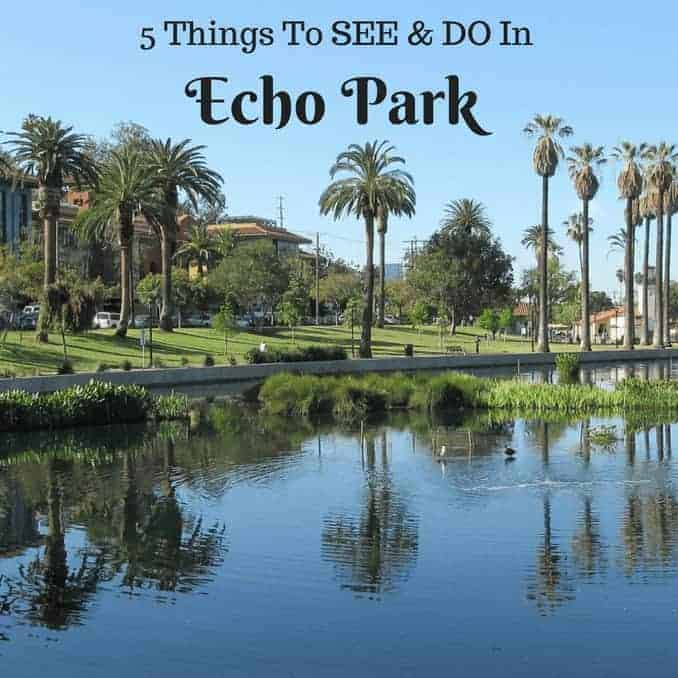 5 Things To Do and See in Echo Park, Los Angeles, travel, parks, outdoor, free attractions, explore more, lake, park, outdoor fun, family fun, singles, couples, eucalyptus, films, food, lady of the lake statute, traveling, travel writer, getting out, Los Angeles, Echo Park, waterway, walking, hiking, sightseeing, buildings, right in the middle of everything, fun, globetrotting, USA Travel, Travel More, Good Travel, travel the USA, Hollywood, outdoor fun, eating, picnicking, 5 Things To Do and See in Echo Park