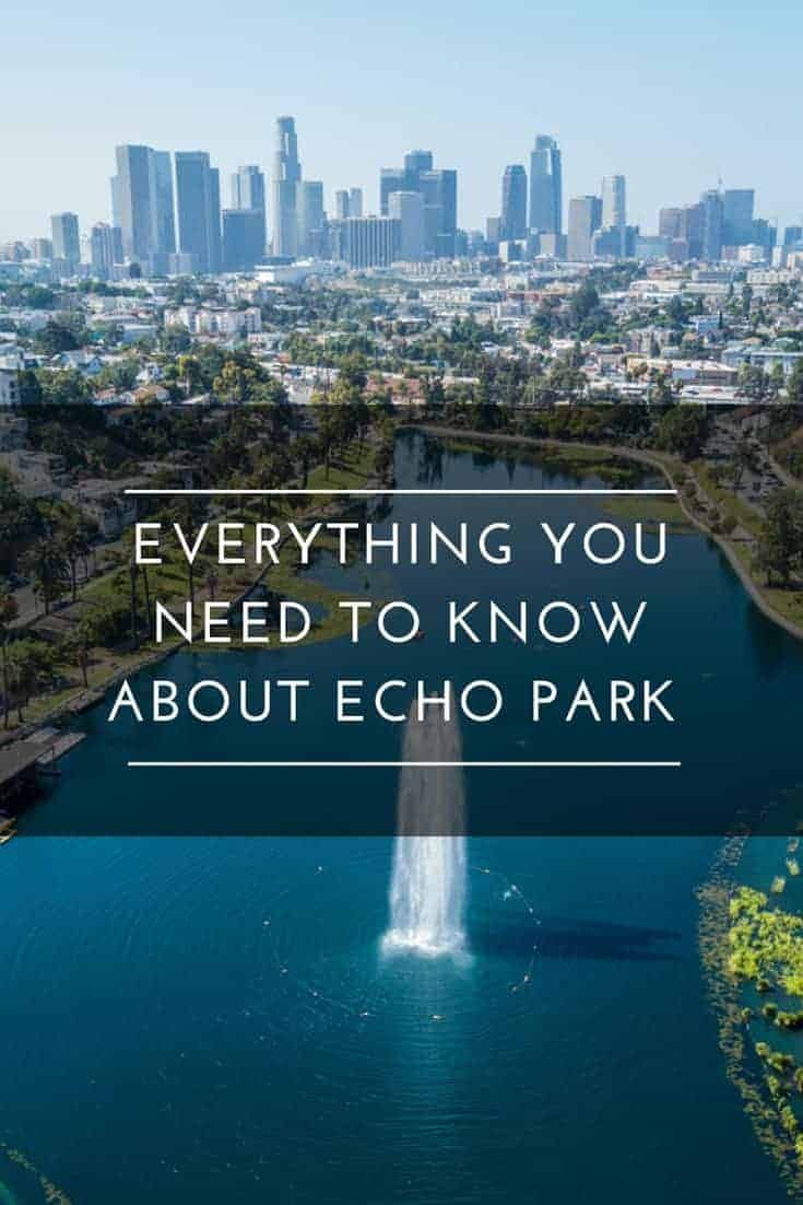 5 Things To Do and See in Echo Park, Los Angeles, travel, parks, outdoor, free attractions, explore more, lake, park, outdoor fun, family fun, singles, couples, eucalyptus, films, food, lady of the lake statute, traveling, travel writer, getting out, Los Angeles, Echo Park, waterway, walking, hiking, sightseeing, buildings, right in the middle of everything, fun, globetrotting, USA Travel, Travel More, Good Travel, travel the USA, Hollywood, outdoor fun, eating, picnicking,