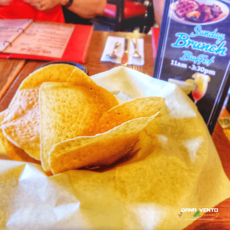 Where To Find Margaritas and Authentic Mexican Eats in El Paso,Margaritas and Authentic Mexican Eats in El Paso, El Paso, El Paso Texas, Texas, Everything In Texas Is Bigger, Go Big or Go Home, Boots, food, boot factory, mountains, nature, hiking, biking, It's All Good El Paso, EPTXFam, travel writer, USA Travel, Close to Mexico, Close to New Mexico, Travel, Traveler, Traveling, Travel and Adventure, conquer the world, globe trotting, beautiful destination, bucket list avenger, travel blog, travel blogger, travel the world, see the world, travel deeper, travel destination, single, couples, families, activities, where to, explore more, tourism, passion passport, travel blogging, travel article, where to travel, travel tips, travel envy, travel knowledge, activities, fun activities, daring activities, travel large, Car travel, travel by car, travel by vehicle, auto travel, traveling together, diy, packing, travel packing, travel tips, travel advice, travel essentials, toss these in, luggage, packing, more travel fun, travel and adventures, family adventure time, couple adventure time, brighten up, clean up, pack up, food, food in car, food for travel, steaks, steak, shrimp, fresh eats,destinations, food, food and beverage, the margarita, good margaritas, big portions, movie set background, in the kitchen, peacocks, rabbits, horses, donkeys, eating areas, RV Friendly, travel blog, travel blogger, travel the world, see the world, travel deeper, travel destination, single, couples, families, activities, where to, explore more, tourism, passion passport, travel blogging, travel article, where to travel, travel tips, travel envy, travel knowledge, activities, fun activities, daring activities, travel large,walking, traveling, hiking, world traveler, travel expert, see the world,raveling, Travel and Adventure, conquer the world, globe trotting, beautiful destination, bucket list avenger, travel blog, travel blogger, travel the world, see the world, travel deeper, travel des