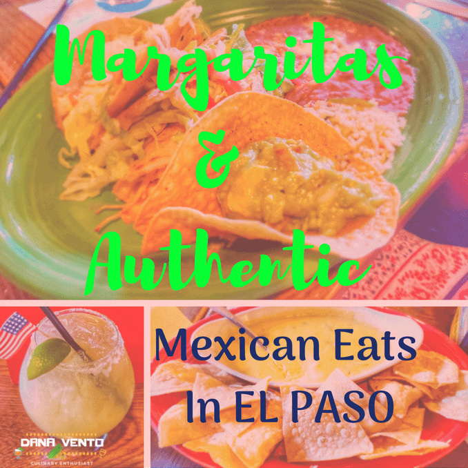 Margaritas & Authentic Mexican Eats in El Paso , Where To Find Margaritas and Authentic Mexican Eats in El Paso , Margaritas and Authentic Mexican Eats in El Paso , El Paso, El Paso Texas, Texas, Everything In Texas Is Bigger, Go Big or Go Home, Boots, food, boot factory, mountains, nature, hiking, biking, It's All Good El Paso, EPTXFam, travel writer, USA Travel, Close to Mexico, Close to New Mexico, Travel, Traveler, Traveling, Travel and Adventure, conquer the world, globe trotting, beautiful destination, bucket list avenger, travel blog, travel blogger, travel the world, see the world, travel deeper, travel destination, single, couples, families, activities, where to, explore more, tourism, passion passport, travel blogging, travel article, where to travel, travel tips, travel envy, travel knowledge, activities, fun activities, daring activities, travel large, Car travel, travel by car, travel by vehicle, auto travel, traveling together, diy, packing, travel packing, travel tips, travel advice, travel essentials, toss these in, luggage, packing, more travel fun, travel and adventures, family adventure time, couple adventure time, brighten up, clean up, pack up, food, food in car, food for travel, steaks, steak, shrimp, fresh eats,destinations, food, food and beverage, the margarita, good margaritas, big portions, movie set background, in the kitchen, peacocks, rabbits, horses, donkeys, eating areas, RV Friendly, travel blog, travel blogger, travel the world, see the world, travel deeper, travel destination, single, couples, families, activities, where to, explore more, tourism, passion passport, travel blogging, travel article, where to travel, travel tips, travel envy, travel knowledge, activities, fun activities, daring activities, travel large,walking, traveling, hiking, world traveler, travel expert, see the world,raveling, Travel and Adventure, conquer the world, globe trotting, beautiful destination, bucket list avenger, travel blog, travel blogger, travel the world, see the world, travel deeper, travel destination, single, couples, families, activities, where to, explore more, tourism, passion passport, travel blogging, travel article, where to travel, travel tips, travel envy, travel knowledge, activities, fun activities, daring activities, travel large, Car travel, travel by car, travel by vehicle, auto travel, traveling together, diy, packing, travel packing, travel tips, travel advice, travel essentials, toss these in, luggage, packing, more travel fun, travel and adventures, family adventure time, couple adventure time, brighten up, clean up, pack up, food, food in car, food for travel, holidays, holiday travel, amenities, Food and Culinary, Mexican Cuisine, Big Margaritas, Cactus Pear Margarita, Tamarind Margarita, Tequila, big portions, Good Eats, Mexican Eats, Lunch, Dinner, Sangria Wine, beer, bar, eat, drink, be Texas happy, casual dress, history, cattle, beef, burgers, small appetites, kids, family friendly, Vegetarian Meals, chips, chips and queso, authentic mexican eats and margaritas, El Paso eats, Good eats in El Paso, Carlos & Mickey's. Travel and food writer, food writer, USA Food, Mexican Food In USA, fajitas, Visit El Paso, Destination El Paso, Food Destination, Where to Go, What To eat