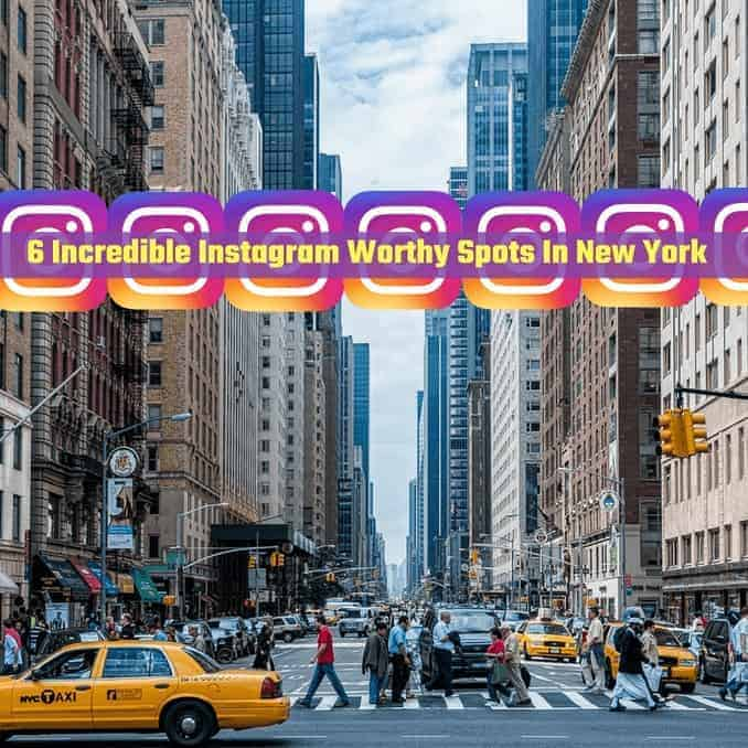 6 Incredible Instagram Worthy Spots In New York , Travel, travel as a family, traveling, traveling together, traveling solo, travel and adventures, travel time, travel in USA, destinations for travel, travel destination, travel and fun, fun and traveling, adventures of a family, family adventures traveling, travel places, travel around, travel by car, travel by plane, airplane travel, airplane seats, traveling with kids, traveling with teens, traveling as a family, traveling as a couple, trips, viaje, vacaciones, walk, bus, boat, cruise, jet, jetset, globetrotting together, globetrotting solo, passport travel, passport destinations, no passport required, travel with passports, travel without passports, pack, luggage, backpacks, travel bags, travel things, travel timing, travel planning, what you need to know, hotels, lodges, resorts, luxury travel, travel blog, travel blogger, travel the world, see the world, travel deeper, travel destination, single, couples, families, activities, where to, explore more, tourism, passion passport, travel blogging, travel article, where to travel, travel tips, travel envy, travel knowledge, activities, fun activities, daring activities, travel large,walking, traveling, hiking, world traveler, travel expert, see the world,raveling, Travel and Adventure, conquer the world, globe trotting, beautiful destination, bucket list avenger, travel blog, travel blogger, travel the world, see the world, travel deeper, travel destination, single, couples, families, activities, where to, explore more, tourism, passion passport, travel blogging, travel article, where to travel, travel tips, travel envy, travel knowledge, activities, fun activities, daring activities, travel large, Car travel, travel by car, travel by vehicle, auto travel, traveling together, diy, packing, U Turns, New York City, New York,Driving new York, Rogue Sport , Nissan, traffic, Central Park, Brooklyn Bridge, Statue of LIberty, George Washington Bridge, Instagram Images, Hudson Bay, taxis